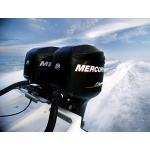 Outboards Engines