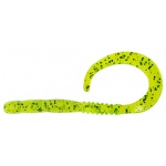 Reins Curly Curly 419-Chart Pepper