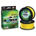 PowerPro Super Lines Hi-Vis Yellow