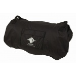 Ho Sports Tube Bags Large