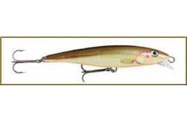 Details about  /Rapala Maxrap Longue Range Minnow 12cm
