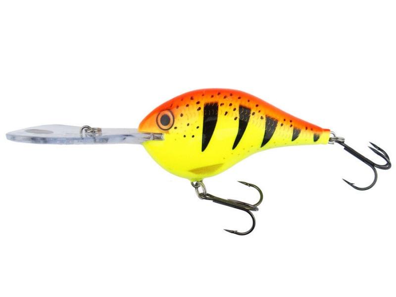 HO Sports katalog | Fishing | Lures | Rapala | DT Metal