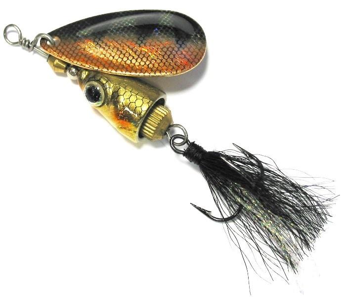 Blue fox lures vibrax for Blue fox fishing lures