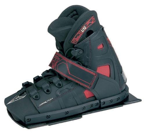 Стильная 2012 мужская обувь. мужская стильная 2012 обувь.