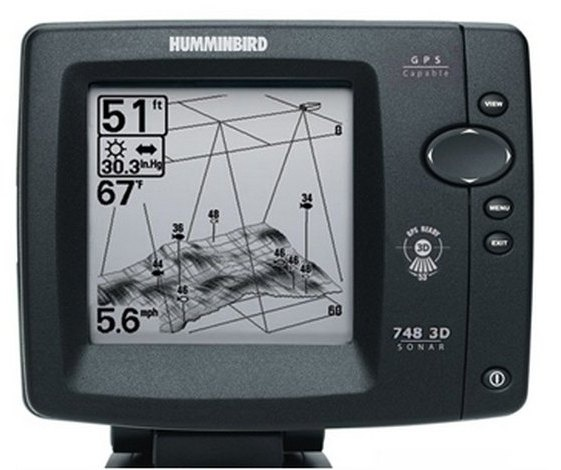 humminbird 3d related keywords & suggestions - humminbird 3d long, Fish Finder