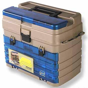 Ho Sports Katalog Fishing Tackle Boxes And Bags