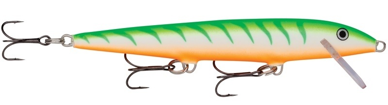 rapala original floater f09