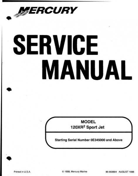 download sportjet service manual diigo groups rh groups diigo com Jet Ski Impeller mercury 175 sport jet manual